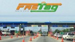 Here S How To Get Fastag For Free At Toll Plazas Till March
