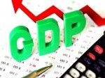 India S Gdp Growth Rate May Touch 12 Moody S Report