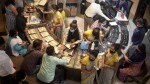Gold Price Increases By Rs 480 On Tuesday 1 Pavan Touches Rs 30