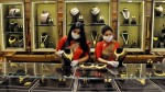 Kerala Gold Price Records Rs 34 000 For 1 Pavan Lowest So Far In February