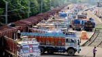 Railways Freight Revenue Overtakes Last Year S Number In First 12 Days Of Feb
