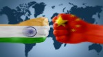 Emerging Markets League China Bags First Position India On Third