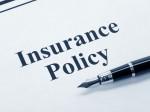 Digital Insurance Policies Through The Digilocker System Suggestion To Insurance Companies