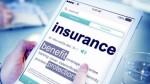 Aditya Birla Sun Life Insurance Presents Digishield
