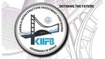 Kiifb Approves 77 Projects Worth 2613 Crore
