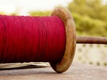 Alappuzha Co Operative Spinning Mill To Export Yarn To Myanmar Received An Order Of Rs 2 Crore