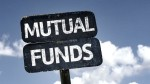 Mahindra Manulife Mutual Fund Launches Mahindra Manulife Short Term Debt Fund