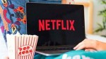 Netflix To Invest 500 Million Dollar In South Korea For Original Content Production
