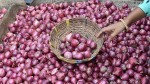 Onion Prices Are Rising Wholesale Price In Lasalgaon Increased By Rs970 To Rs4500 Per Quintal