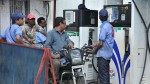 Inflation Concern Rbi Told Government To Cut Fuel Taxes