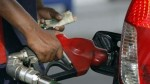Lpg Prices Hiked In India By Rs 50 Petrol Diesel Rates Increased As Well Know The New Rates Here