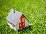 Pradhan Mantri Awas Yojana U Govt Sanctions Construction Of 56 368 Houses