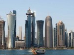 Kuwait Rating Fall To Negative By Fitch