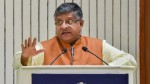 Union Budget Will Boost Economic Growth Says Ravi Shankar Prasad