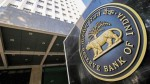 Instructions Violated Reserve Bank Of India Fines Bank Of Maharashtra Rs 2 Crore