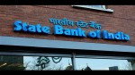 Intend To Take Out A Home Loan Here Is Sbi S 6 80 Per Cent Plan