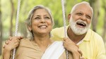 How Senior Citizens Can Avail Exemption From Itr Filing