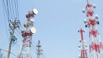 Govt Approves Over Rs 12 000 Crore Manufacturing Push For Telecom Equipment