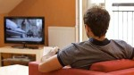 Retail Advertisement Volume Plunges In 2020 In Tv Print Radio And Digital Meda