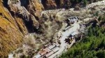 Uttarakhand Disaster Sbi General Insurance To Fast Track Claims
