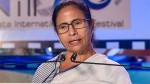 Petrol And Diesel Price Reduced In West Bengal