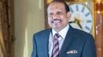 Ma Yusuf Ali S Lulu Group Opens Its 200th Hyper Market At Egypt