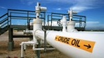 Oil Price Rise Continue India Seeks Alternative Plan To Import Fuel