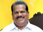 Public Sector Industries In Kerala Are In Profit In Last Four Years