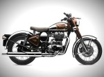Royal Enfield Plans To Become A 5 Billion Global Company