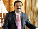 Adani With Record Increase In Wealth Beats Elon Musk And Jeff Bezos