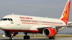 Only Tata And Spicejet To Acquire Air India Sales Will Be Completed In The Next Financial Year