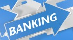 Which Bank Gives You The Highest Interest Rate For Savings Account