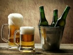 States Reduce Excise Duty Beer Sales Hit The Market
