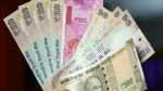 Indian Rupee Gains In Last One Month And Became Stand Alone Currency In Asian Countries With Forth