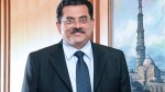 Muthoot Finance Ltd S Shares Falls After Mg George Muthoot S Death