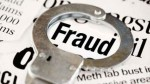 Kerala Police Alerts About Fraud Using Olx