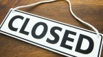 Banks Will Close For 7 Days Rush To Do These Important Financial Tasks