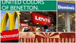 From Benetton To Mcdonald S Retail Brands To Move On Expansion Plans