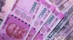Expatriate Bank Deposits Soar In Kerala 14 Percentage Increase