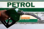 No New Ses To Be Imposed On Petroleum Products Says Minister Anurag Takur