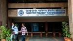 Epfo Mulls Pension Fund Withdrawal Restriction For Members
