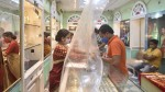 Kerala Gold Price Pavan Sees Rs 280 Decrease 1 Pavan Gold Records Rs 33 320 On Tuesday