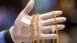 Kerala Gold Price Pavan Sees Rs 1280 Fall In 5 Days Gold Investors In Concern