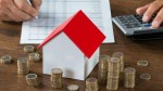 Looking For A Home Loan Then Speed Up This Is The Best Time To Buld Your Dream Home