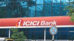 Installment Facility For Higher Amount Transactions For Icici Bank Customers