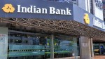 Chennai Headquartered Indian Bank To Raise Rs 4000 Crore Through Share Sale