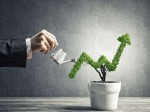 Invest In Public Sector Undertakings And Earn More