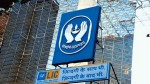 Lic Eases The Process To Claim Policy Maturity Benefits Of The Policy Holders