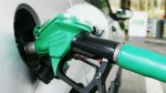 Tax Collection On Petrol And Diesel Surged Over 300 Per Cent In 6 Years