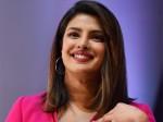 Priyanka Chopra Opens Restaurant In New York For Indian Cuisine Star Sharing The Joy